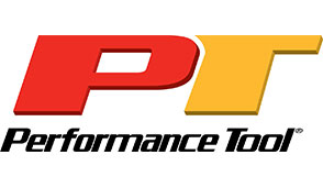 PERFORMANCE TOOL® – Outillage