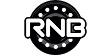 RNB® – Steel rims