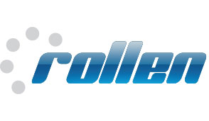 ROLLEN® – Wheel bearings