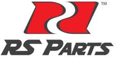 RS PARTS
