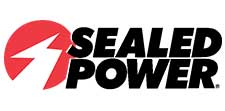 SEALED POWER® – Engine Parts