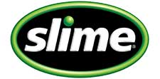 SLIME® – Tire products