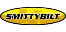 SMITTYBILT® – Off-road parts
