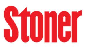 STONER® – Esthétique automobile