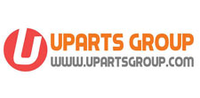 Uparts Group
