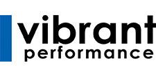 VIBRANT® – Pièces de performance