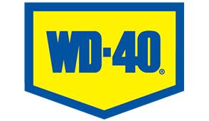 WD-40® – lubricants and degreasers