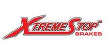 XTREME STOP® – Brakes